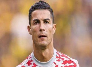 Bóng đá Quốc tế 17/9: Ronaldo ngăn Conte đến Man Utd