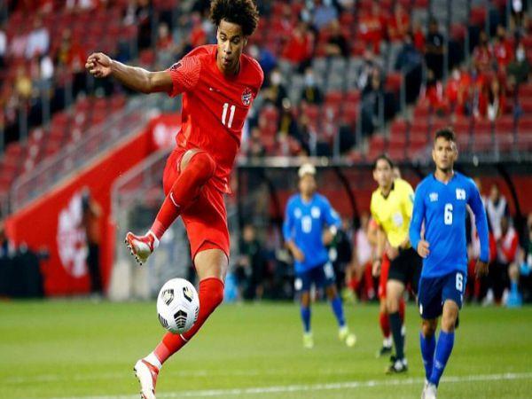 Nhận định kèo Canada vs Panama, 6h30 ngày 14/10 - VL World Cup